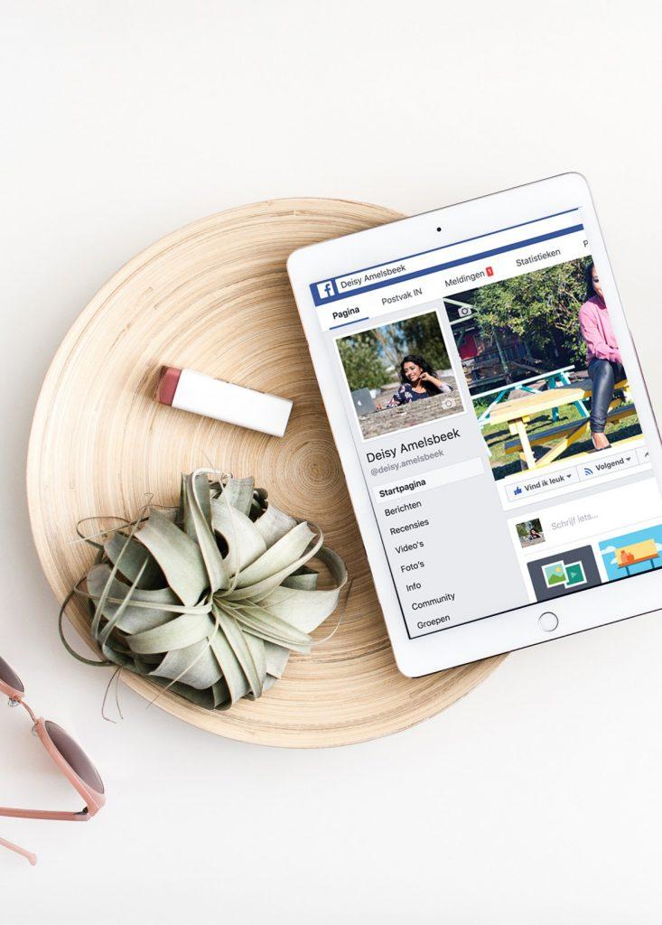 facebook.advertenties.fouten 733x1024 - 5 fouten die ondernemers maken met hun Facebook advertenties