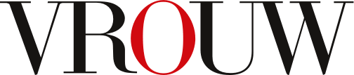 logo vrouw@2x - In de Media
