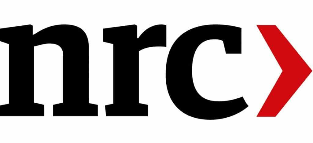 logo nrc 1024x468 - In de Media