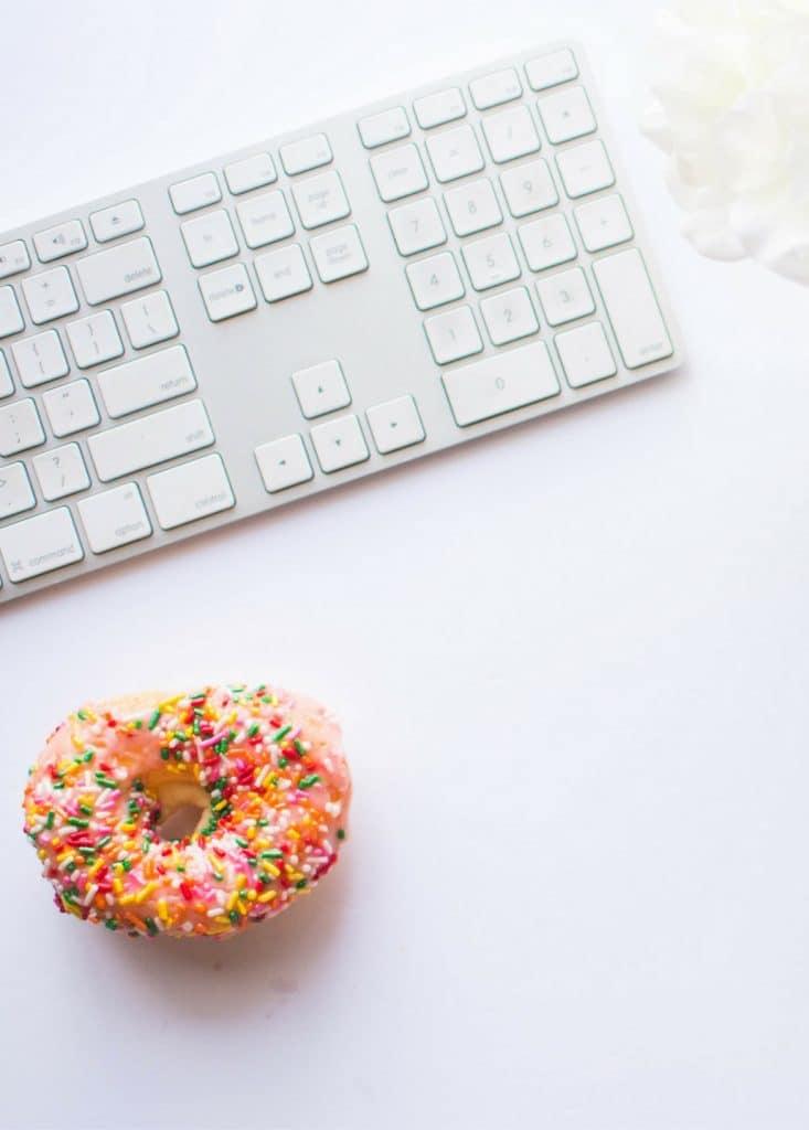 online.marketingstrategie.niet .werkt 1 733x1024 - 5 redenen waarom jouw online marketingstrategie niet werkt