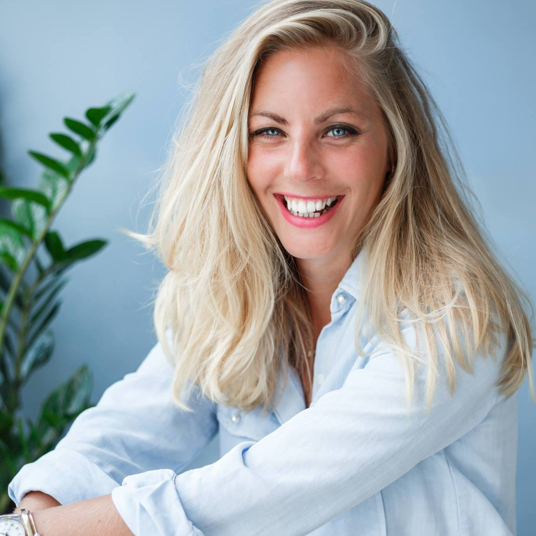 Sophie Dittmar - Homepagina