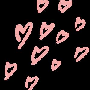 hearts 300x300 - dank-je-wel-masterclass