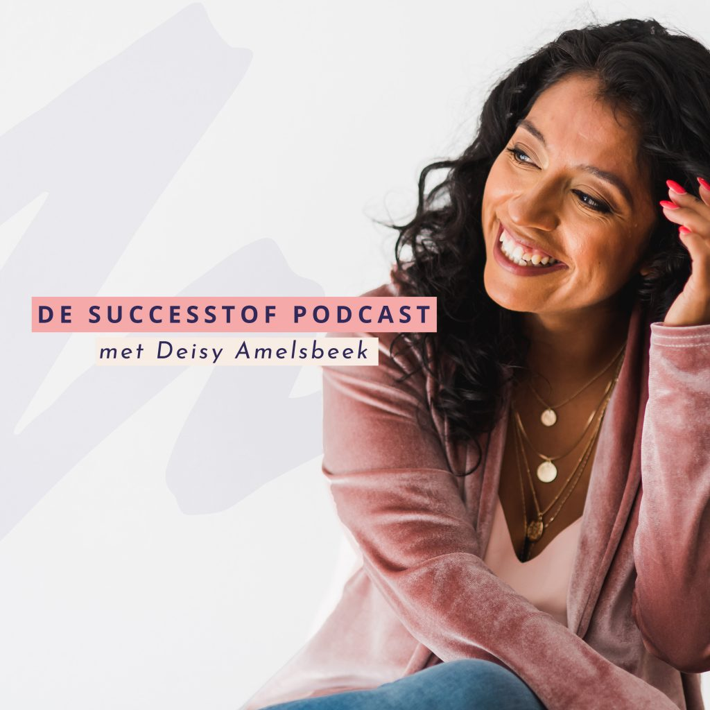 podcast 003 1024x1024 - dank-je-wel-masterclass