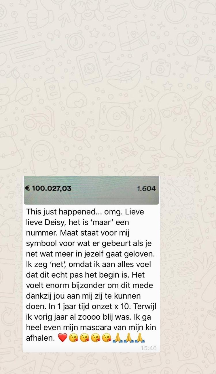 whatsapp 1 - Testimonials