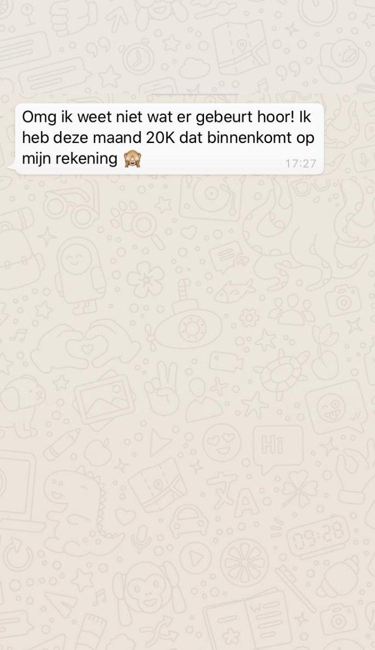 whatsapp 2 1 - Testimonials
