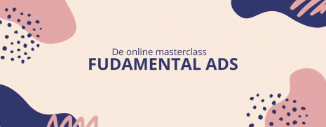 FUDAMENTAL ADS Masterclass